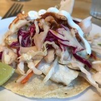 Photo taken at Pica's Mexican Taqueria by Cheryl F. on 8/1/2017