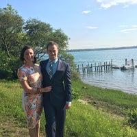 Rams Head Inn Shelter Island Wedding Reviews