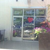 Photo taken at Birchwood Cafe by Santa E. on 7/12/2013