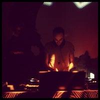 Photo prise au Club NYX par Peter V. le12/7/2012