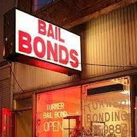 Photo taken at CLV Bail Bonds by CLV B. on 4/24/2013