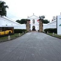 Foto scattata a Museu da Casa Brasileira da Museu da Casa Brasileira M. il 4/24/2013