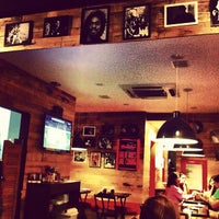 Foto tirada no(a) Cafofo Pub por Diogo L. em 3/25/2013