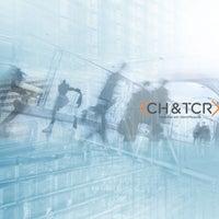 Photo taken at CH&TCR - Soluções em Identificação by CH&TCR - Soluções em Identificação on 1/10/2014