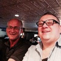Photo taken at Portage-Ellice by Randy L. on 7/30/2014