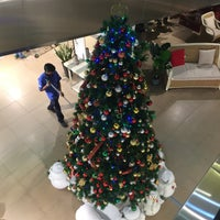 Photo taken at Centrepoint سنتربوينت by Thisara D. on 11/21/2015