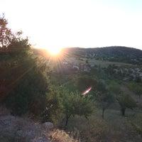 Photo taken at Bardat Yaylası by Fatma Süreyya O. on 7/2/2017