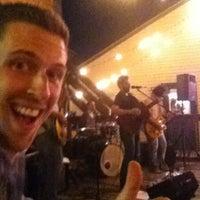 Foto diambil di Dugout Bar & Grill oleh Billy J. pada 8/4/2013