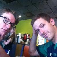 Photo taken at Arsaga's by Billy J. on 8/9/2013