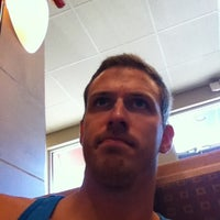 Photo taken at Dairy Queen by Billy J. on 8/1/2013