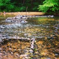 Photo taken at North Carolina by alicia l. on 6/23/2014