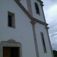 Foto tirada no(a) Convento De Balsamão por André T. em 6/8/2013