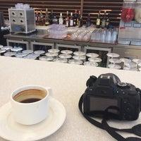 7/25/2014 tarihinde Bodrum Y.ziyaretçi tarafından Mivara Luxury Resort & SPA'de çekilen fotoğraf