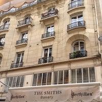 Photo prise au The Smiths Bakery par Aurelie D. le7/1/2013