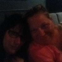 Photo taken at Palm Bay Dollar Theater by Martha W. on 7/19/2013