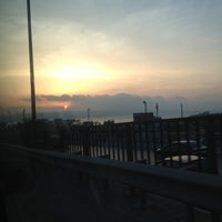 Photo taken at E-5 by Mustafa M. on 5/1/2013