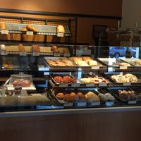 Photo taken at Panera Bread by Lee R. on 6/10/2017
