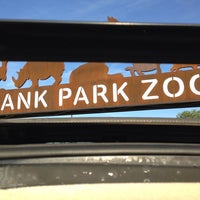 Photo taken at Zoo Brew by Brian V. on 8/7/2013