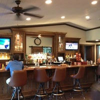 Photo taken at Cartersville Country Club by Carol M. on 9/19/2012