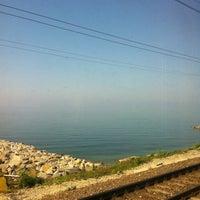 Foto diambil di Черное Море oleh Alexandra O. pada 8/29/2013