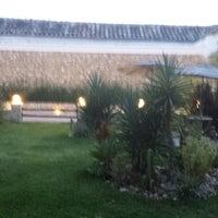 Foto tomada en Hotel Casa Delina por Luis Felipe M. el 4/26/2014