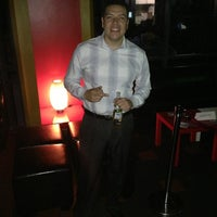 Photo taken at Cuban Pete's Restaurant and Night Club by Carlos C. on 4/7/2013