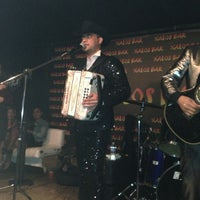 Photo taken at Xalos Event Center by Carlos C. on 11/11/2013