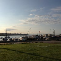 Photo taken at Dragos Marina by JimmyJimmy Q. on 7/22/2013