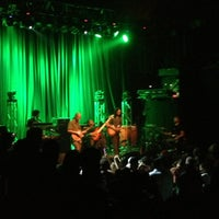 Photo taken at Fox Theatre by William R. on 7/19/2013