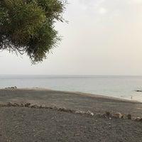 Foto tomada en Puerto del Carmen por Heiko B. el 8/7/2017