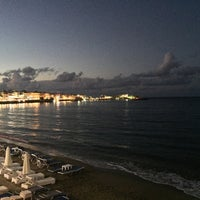 Photo taken at Nautica by Irina on 9/22/2016