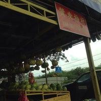 Photo taken at Limau Bali Tambun Xian Fatt by Michelle M. on 11/6/2014