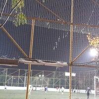 Photo taken at BARKIN Hali Saha by Cengiz S. on 11/8/2013