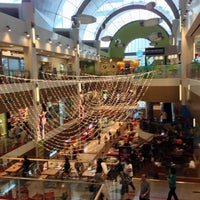 Photo taken at Velocity by Joseph Elbert E. on 11/11/2012