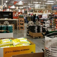 Photo taken at The Home Depot by Princess R. on 3/10/2014