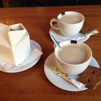 Photo taken at Grandcafé - Restaurant 't Smelnehûs by Nathalie F. on 12/10/2013