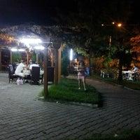 Photo taken at Mevhibe İnönü by monster_kemal on 7/21/2013
