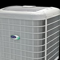 Photo taken at Preferred Air Conditioning & Mechanical, Inc. by Preferred Air C. on 4/25/2013