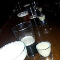Photo taken at Murphy's Tavern by Daniel M. on 6/1/2013