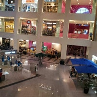 Photo taken at Centro Comercial Multiplaza by Mario G. on 6/5/2013