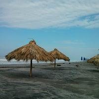 Foto tomada en Tortuga Village Resort y Playa por Mario G. el 3/29/2015
