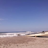 Foto tomada en Costa del Sol por Mario G. el 10/7/2012