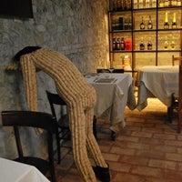 Tramvia wine bar in casalecchio di reno for Hotel a casalecchio di reno