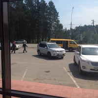 Photo taken at Прага by Елена on 7/11/2015