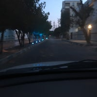 Photo taken at Eydoun Street by Alireza B. on 1/23/2017