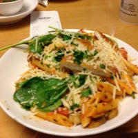 Photo taken at Noodles & Company by Ivet M. on 5/16/2013