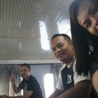Photo taken at filipinas ilo-ilo cokaliong by Tisha d. on 3/31/2014