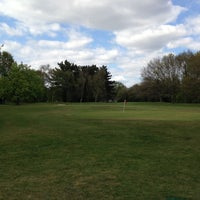 Eaton Park Eaton Eaton Park Norwich
