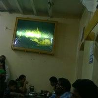 Photo taken at Hotel Mahesh Prasad by Varun M. on 8/9/2014