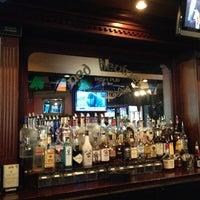Das Foto wurde bei Ned Devine's Irish Pub & Sports Bar von Bryan B. am 4/27/2013 aufgenommen